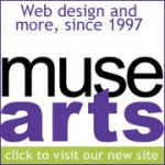 MuseArts, Inc.