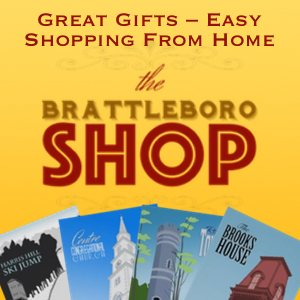The Brattleboro Shop