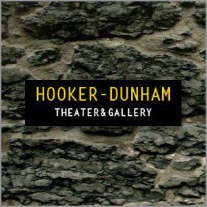 Hooker Dunham