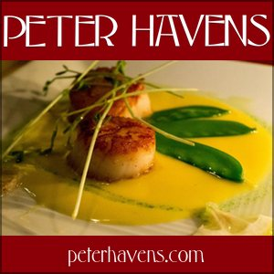 Peter Havens