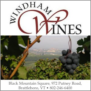 Windham Wines