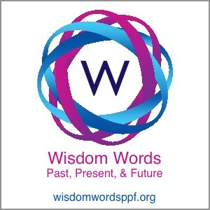 Wisdom Words