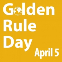 Golden Rule Day 2018