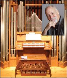 Organ-and-Neiweem