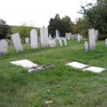 Brattleboro Cemetery