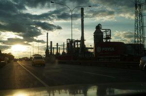 Refinería_El_Palito,_Carabobo,_Venezuela