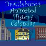 xmas calendar 2020