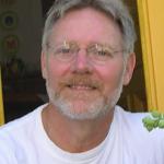 David Schoales