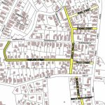 2021 paving map