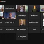 Brattleboro Selectboard aug 31