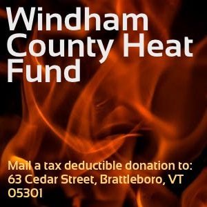 heatfund request 2021