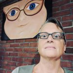 Profile picture of Deniseglo