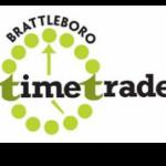 Profile picture of Brattleboro Time Trade
